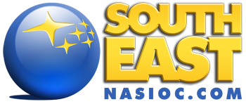 South East Region Club