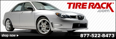 Click here to visit TireRack